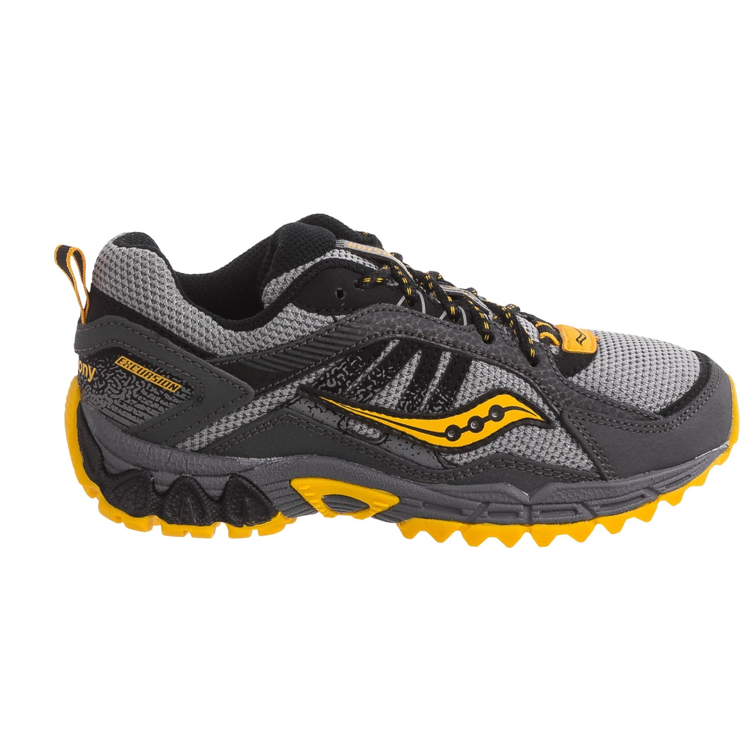 Saucony Running Shoes For Toddlers