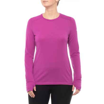 be9a0805 Saucony Women's Running Tops: Average savings of 43% at Sierra