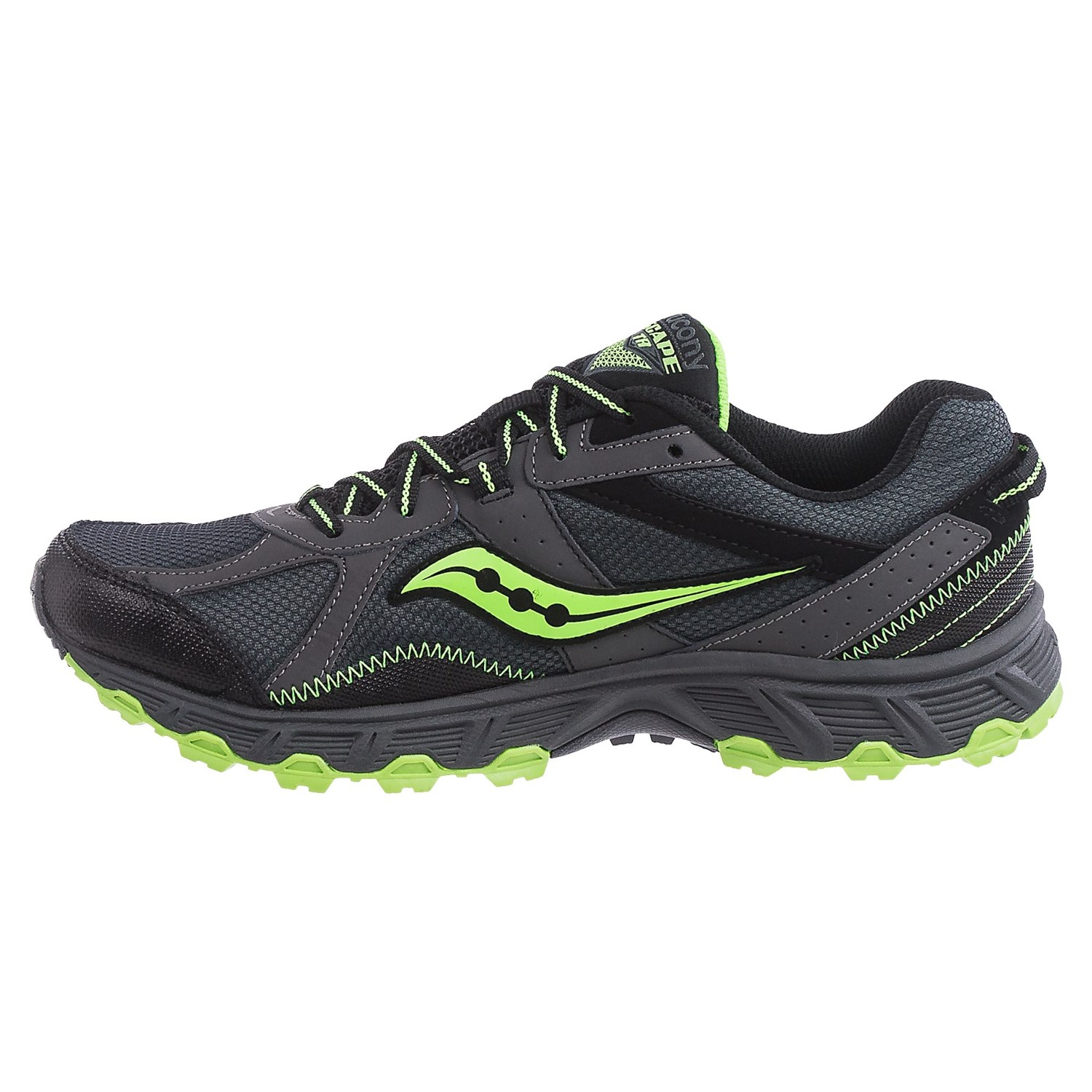 Running Shoes Sourcony