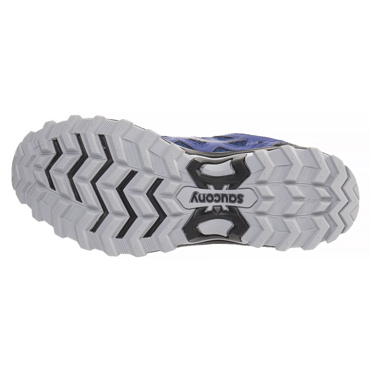 Saucony Excursion Tr Gore Tex Running Shoes Review