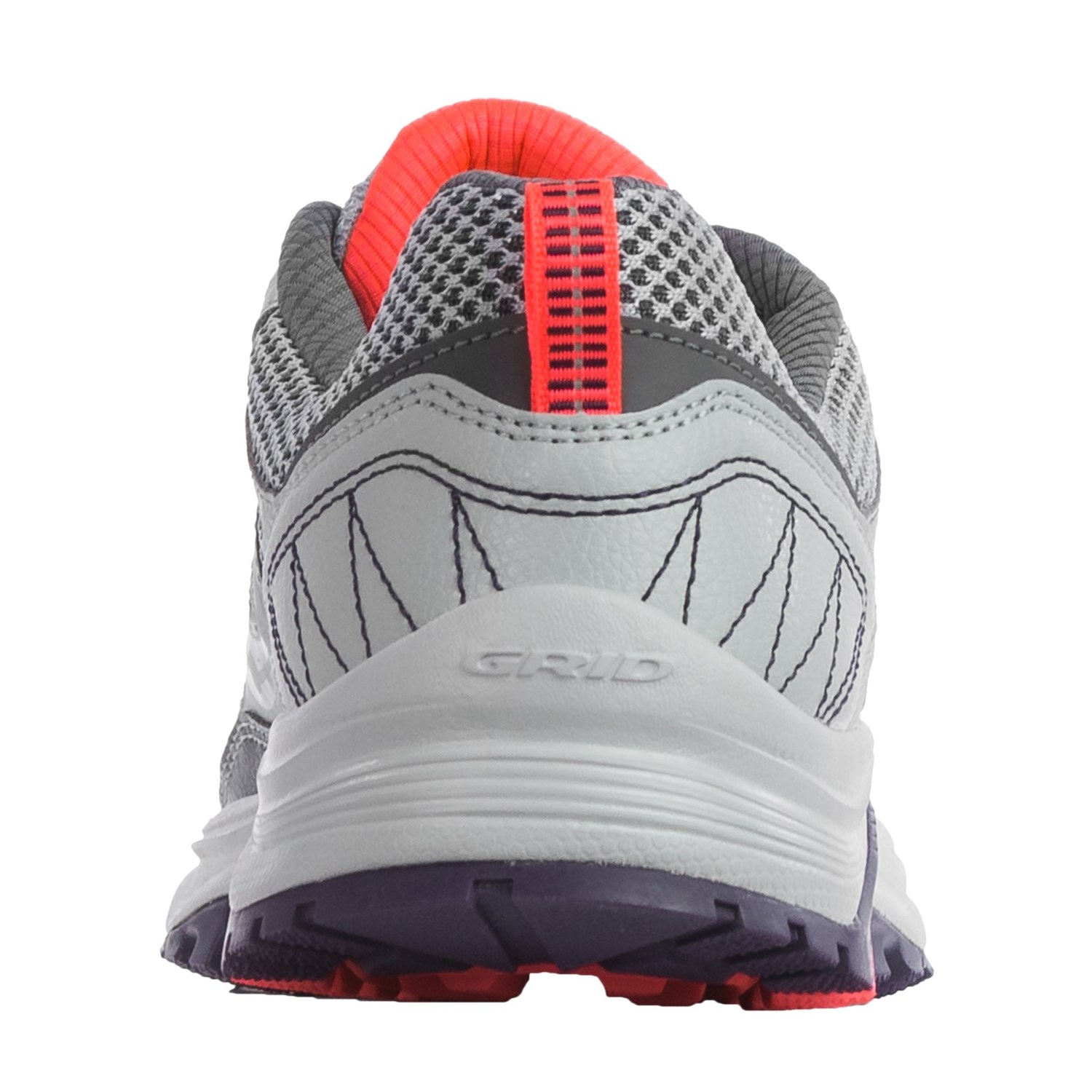 Saucony Grid Excursion Tr  Trail Running Shoes