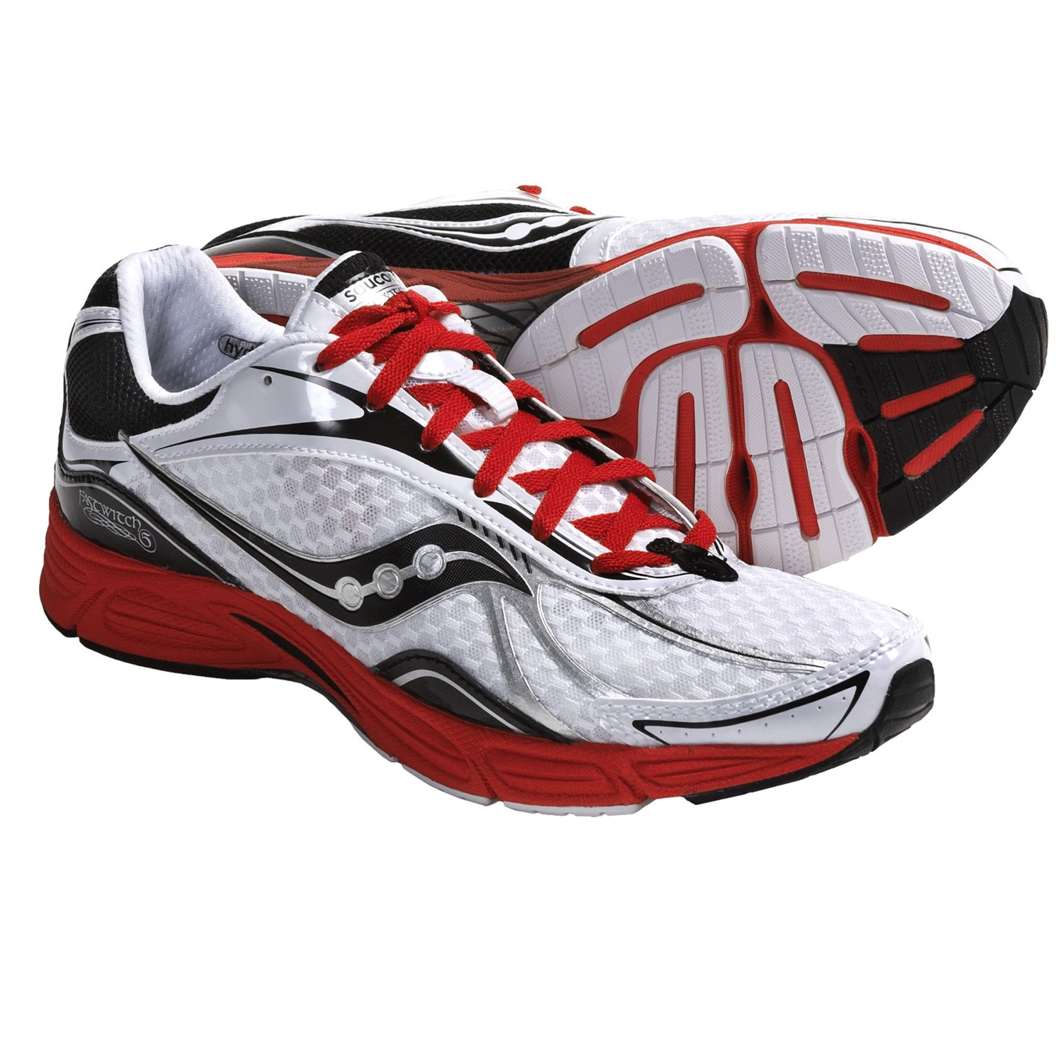 Saucony Ultralight Running Shoes