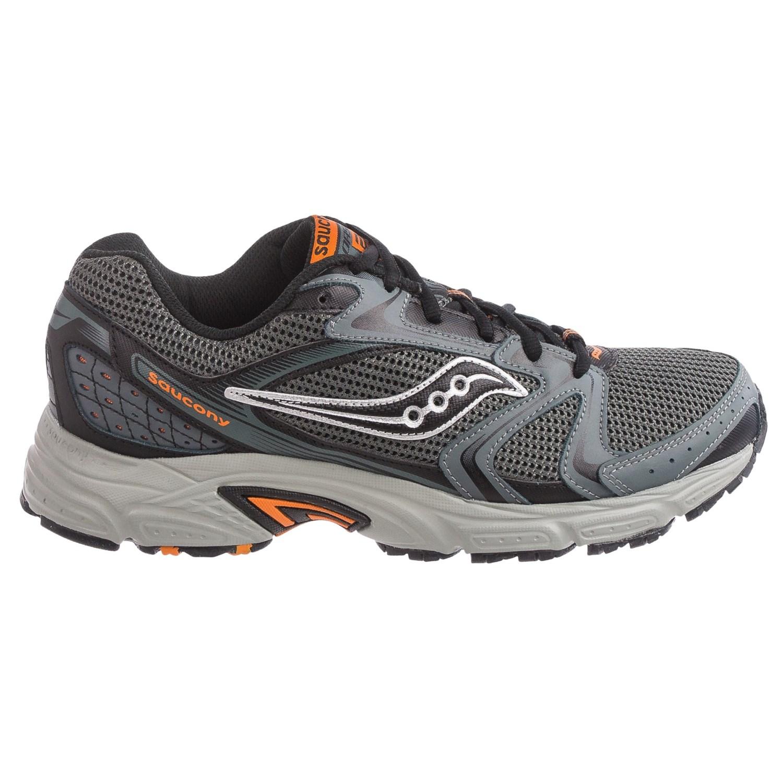 Saucony Oasis Running Shoe