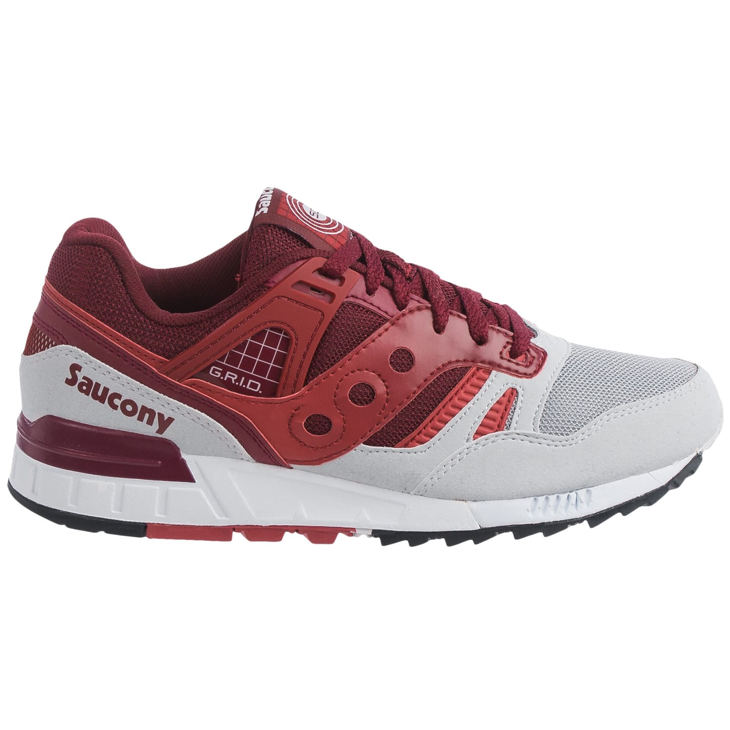 Free shipping and returns on Boys' Saucony Shoes at coolfloadiq.gq
