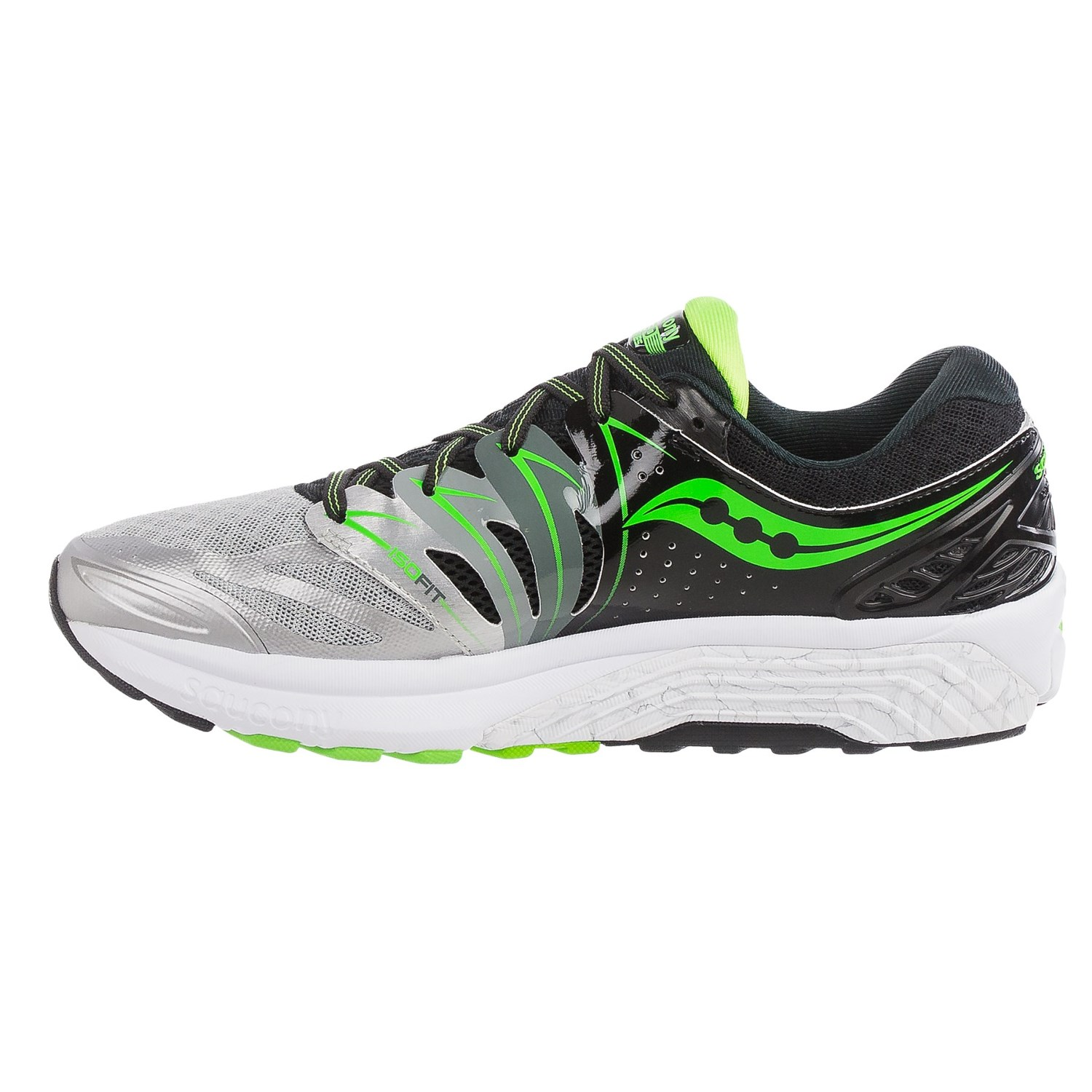 Buy hurricane shoes   Up to OFF76% Discounted 94addec9897
