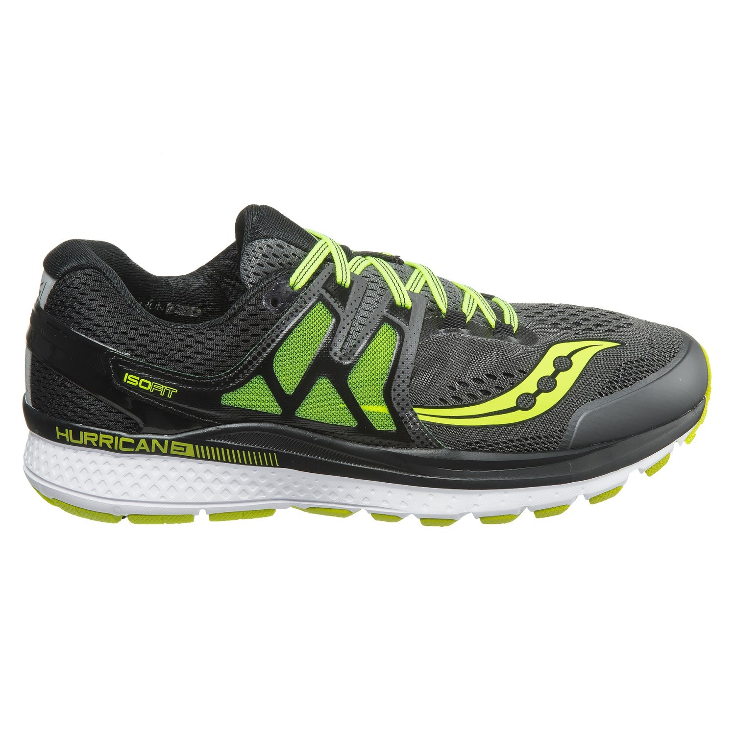 Saucony Shoes Men At Marshalls