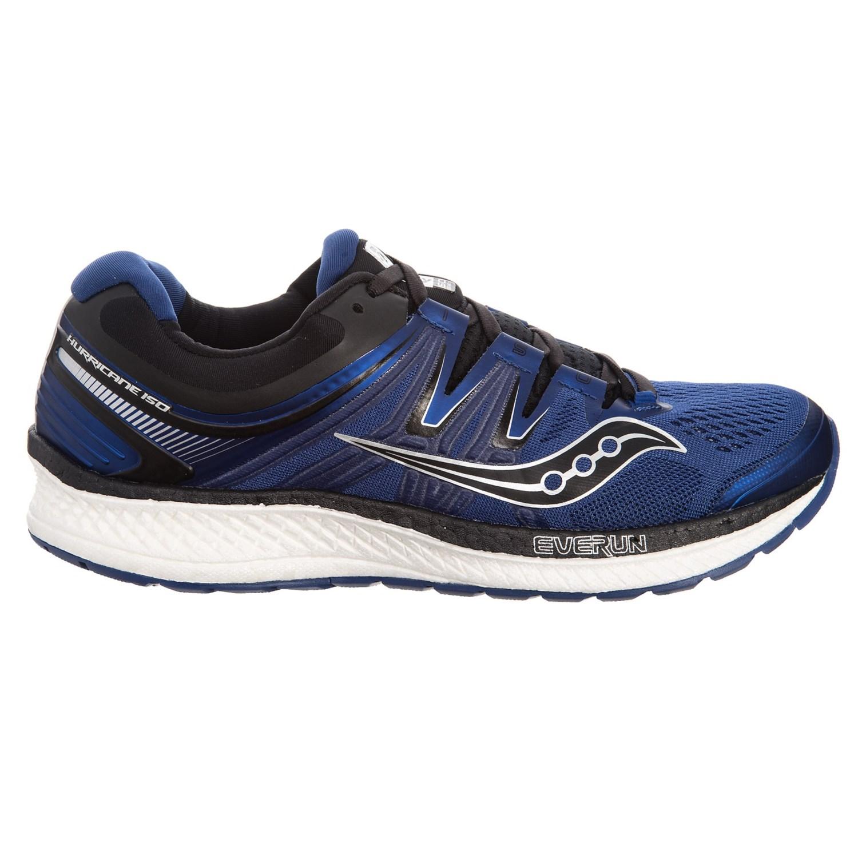 4 Shoesfor MenSave Saucony Iso 39 Running Hurricane wP0X8kOn