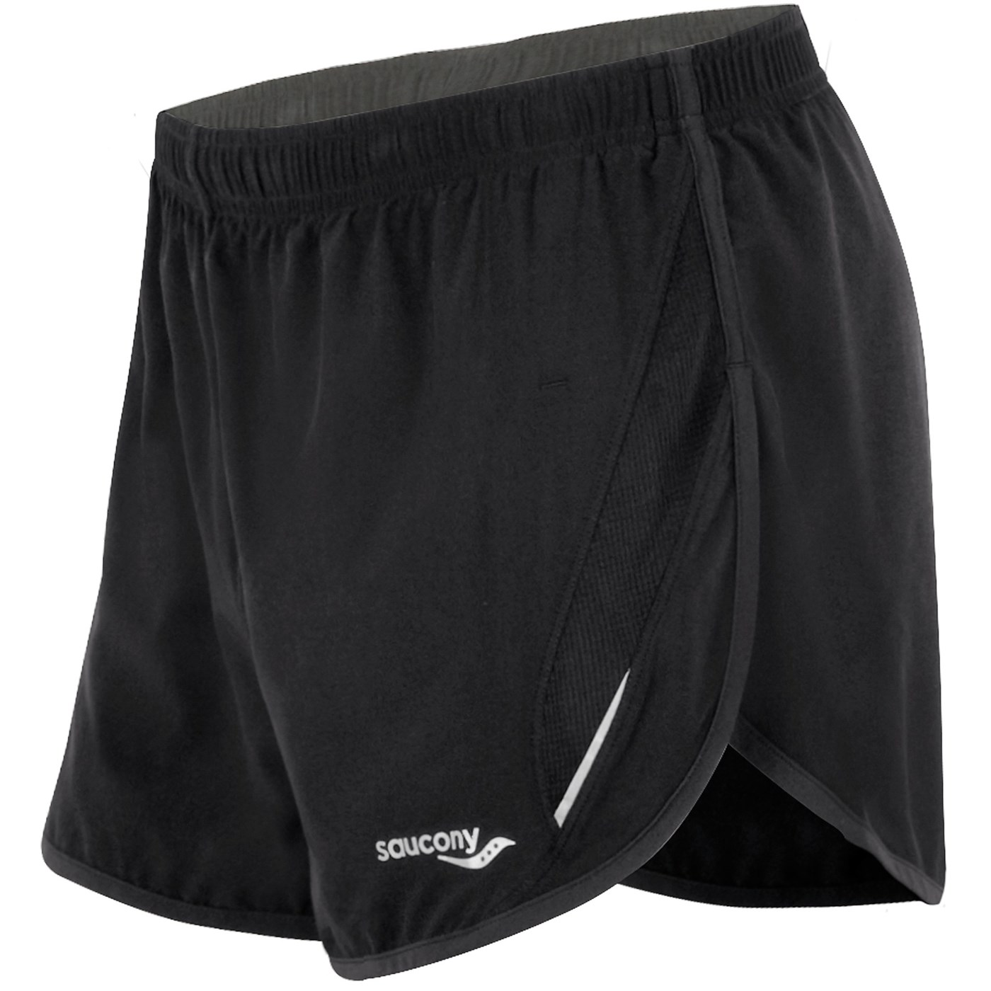 de3c17ac Saucony Inferno Split Running Shorts (For Men) 6377V 33 on PopScreen