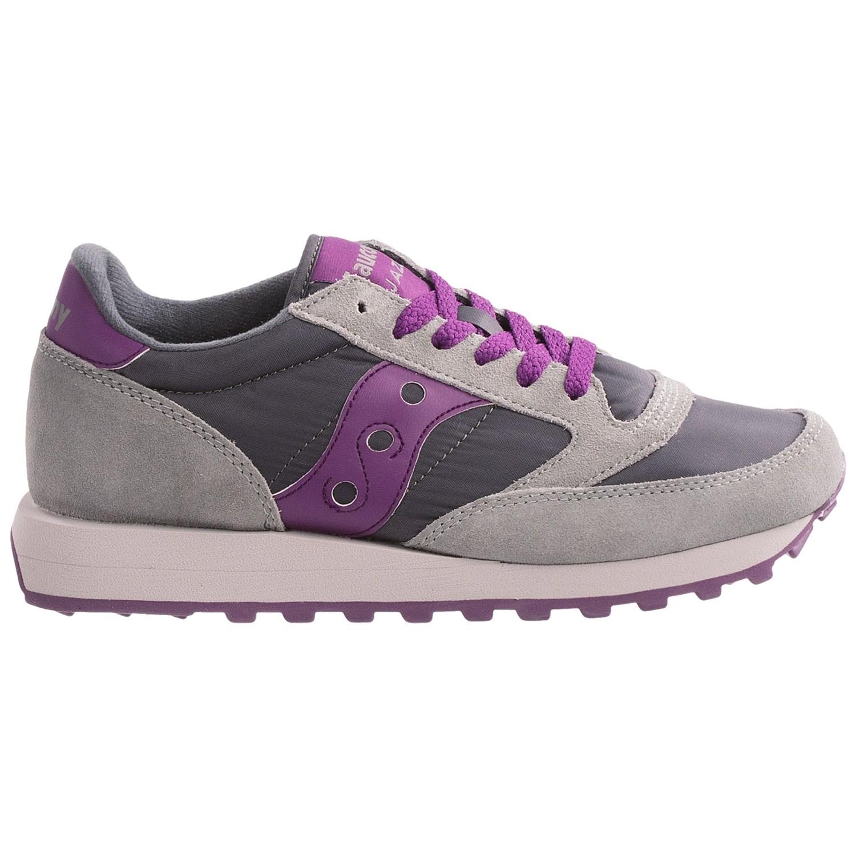 8563d 4 saucony jazz original shoes for