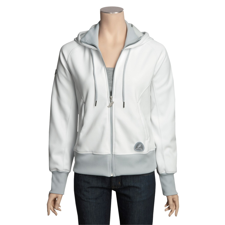 Nike Hoodie Jackets Philippines Sweater Grey