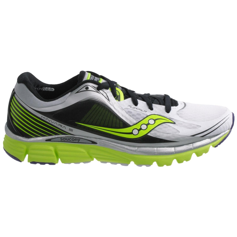 Can You Wash Nike Running Shoes