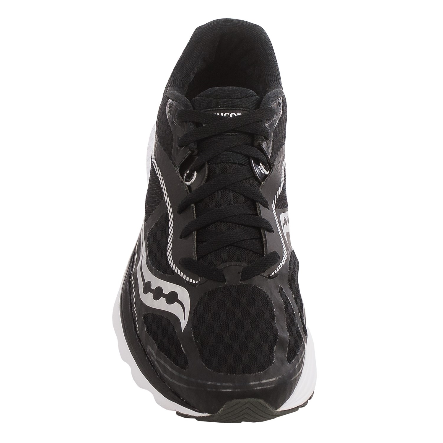 Off75Discounted To Saucony Up Buy Shoes Clearancegt; Running Ib6y7vfYg