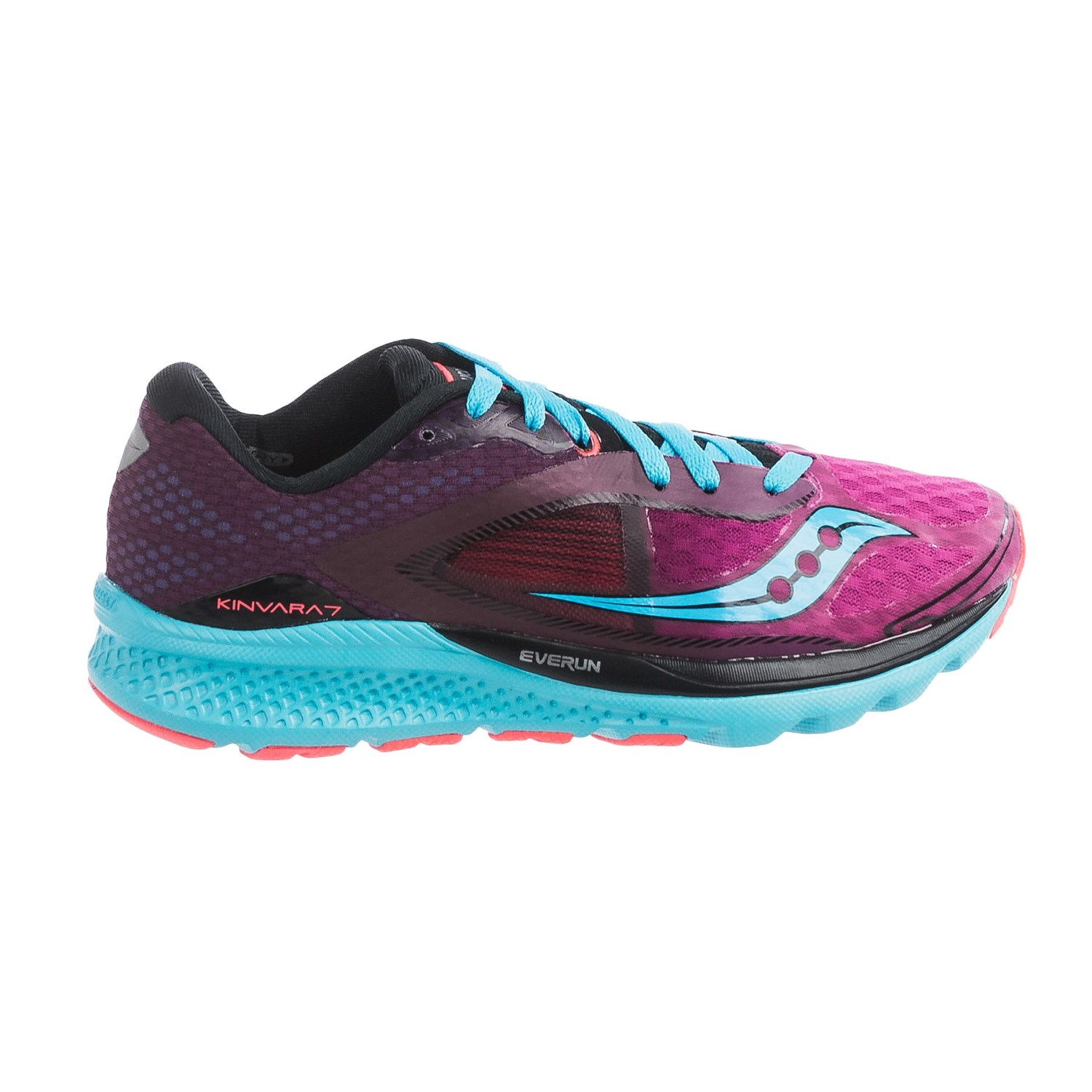 Saucony Track Shoes Review