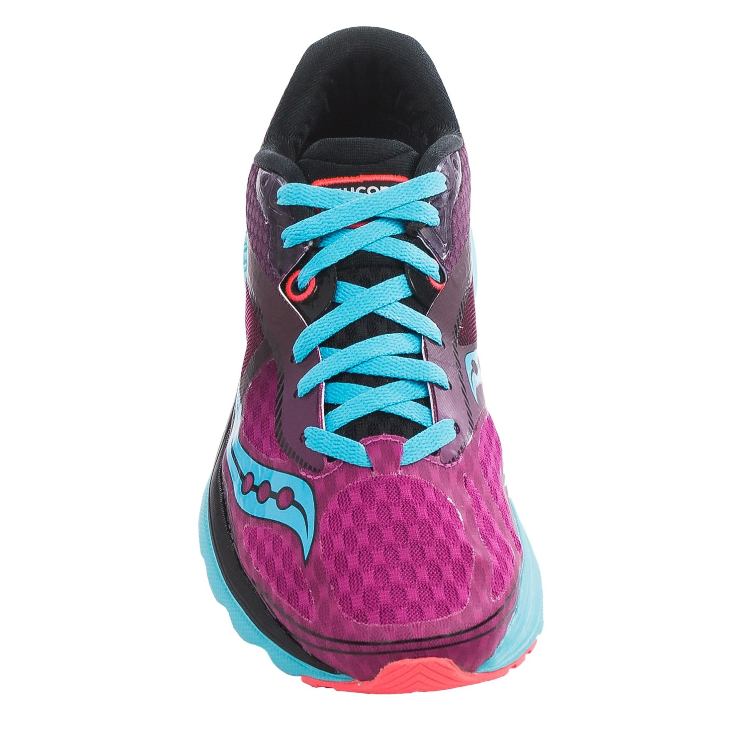 d1b62bc7dccd Buy saucony purple running shoes   Up to OFF47% Discounted