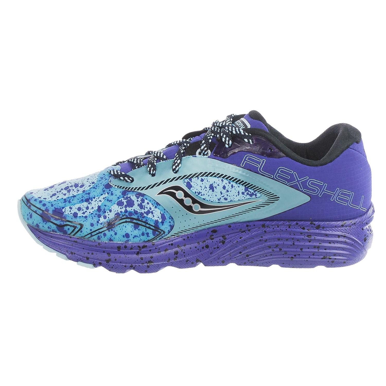 Kinvara Running Shoes Review