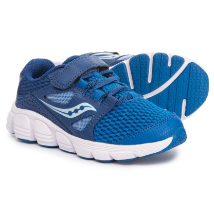 cheaper 5c875 3c47d Boys Shoes average savings of 41% at Sierra - pg 2