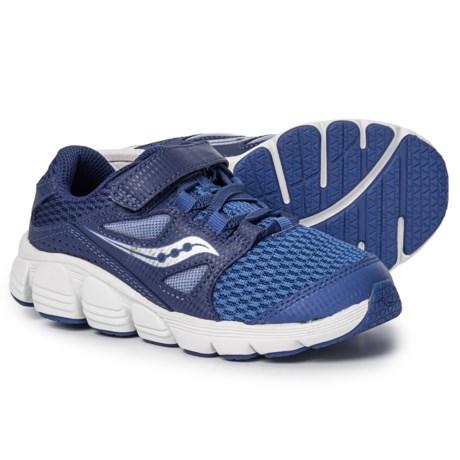 e733e510dba2 Saucony Kotaro 4 A C Running Shoes (For Toddler and Little Boys ...
