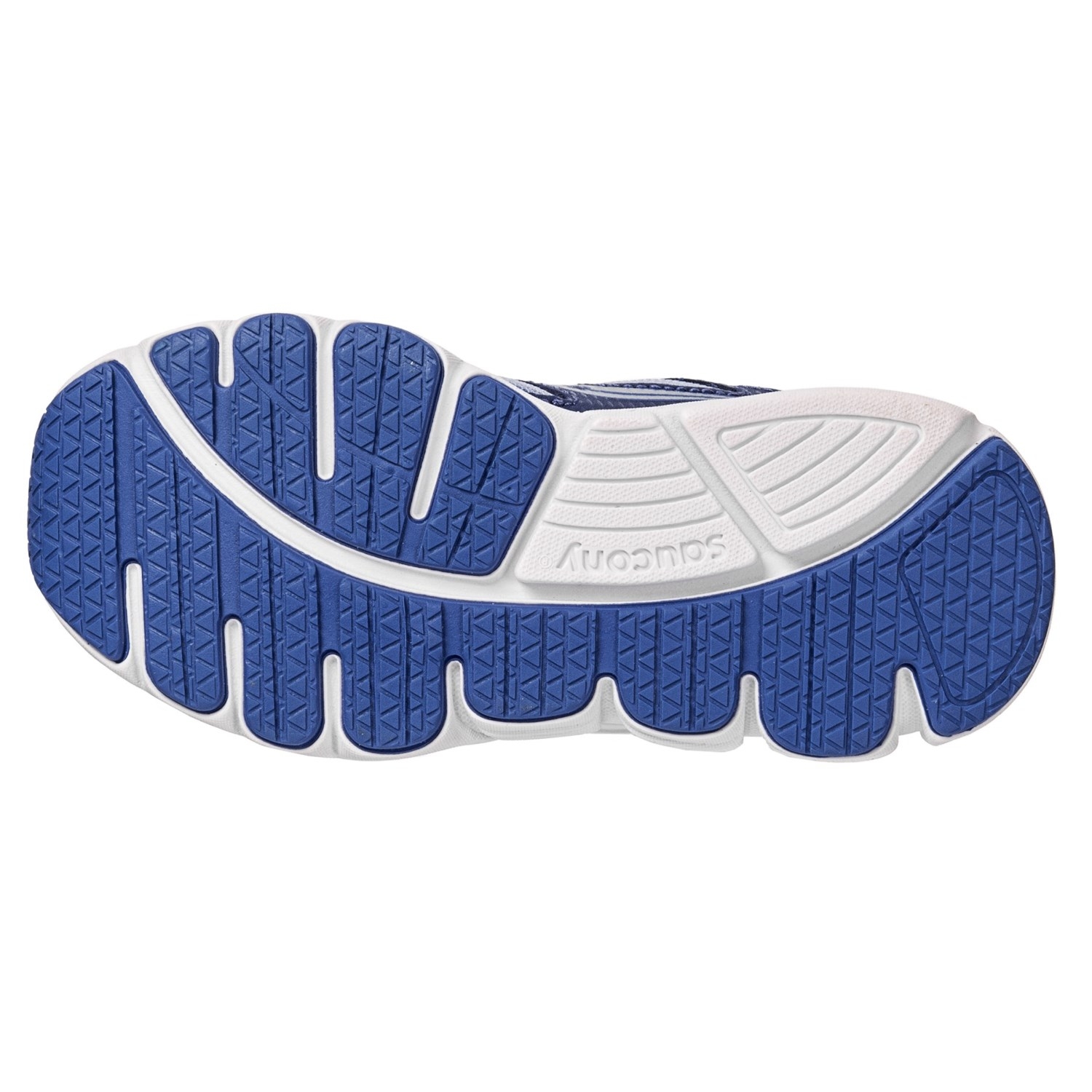 45c0ebb89fe1 Saucony Kotaro 4 A C Running Shoes (For Toddler and Little Boys ...