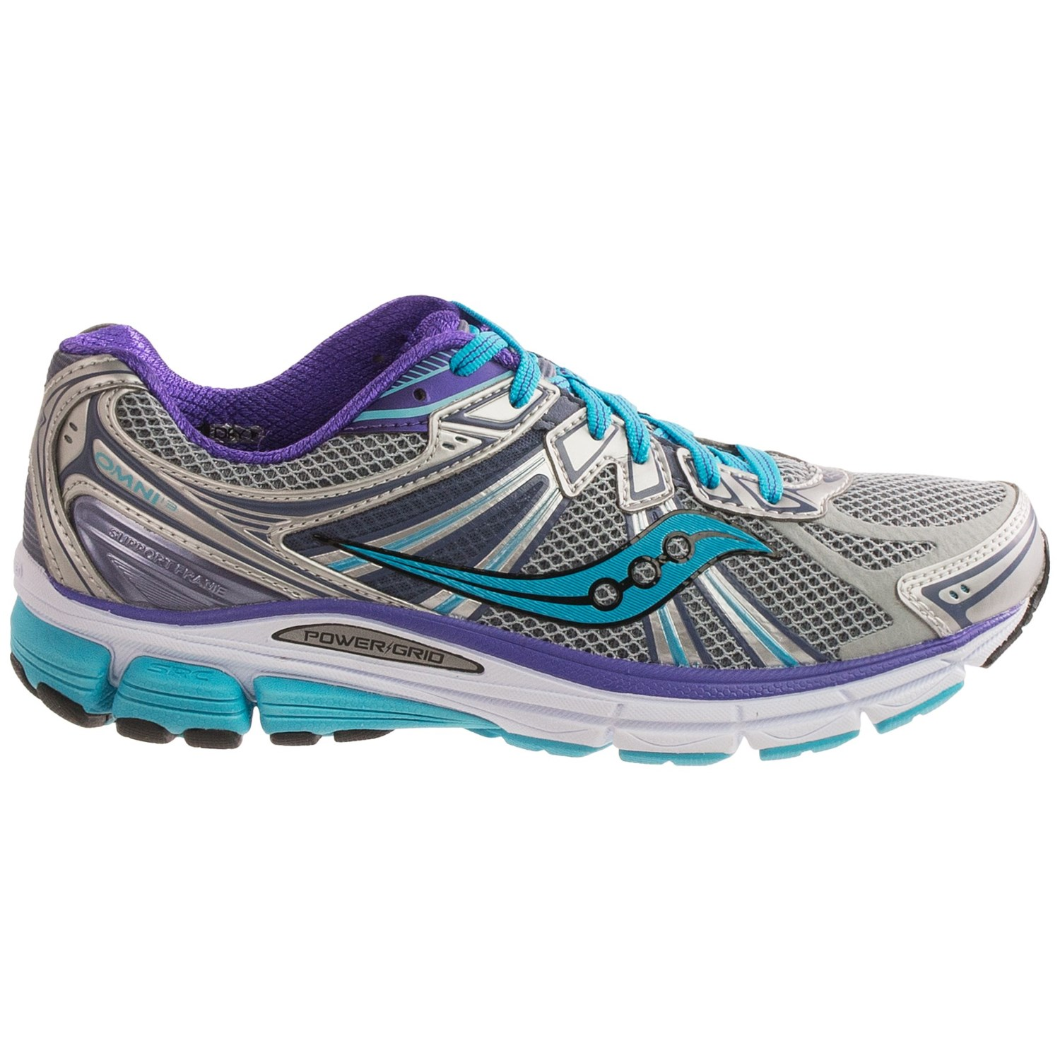 saucony 13 running shoes for 8595k save 38