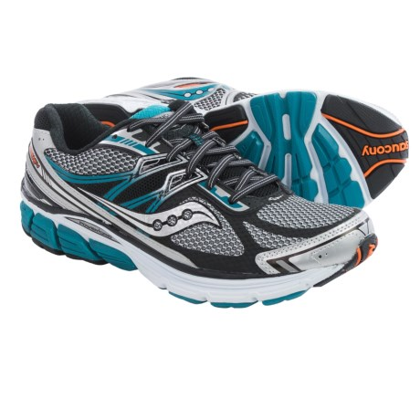 Saucony Omni 14 Running Shoes (For Men)