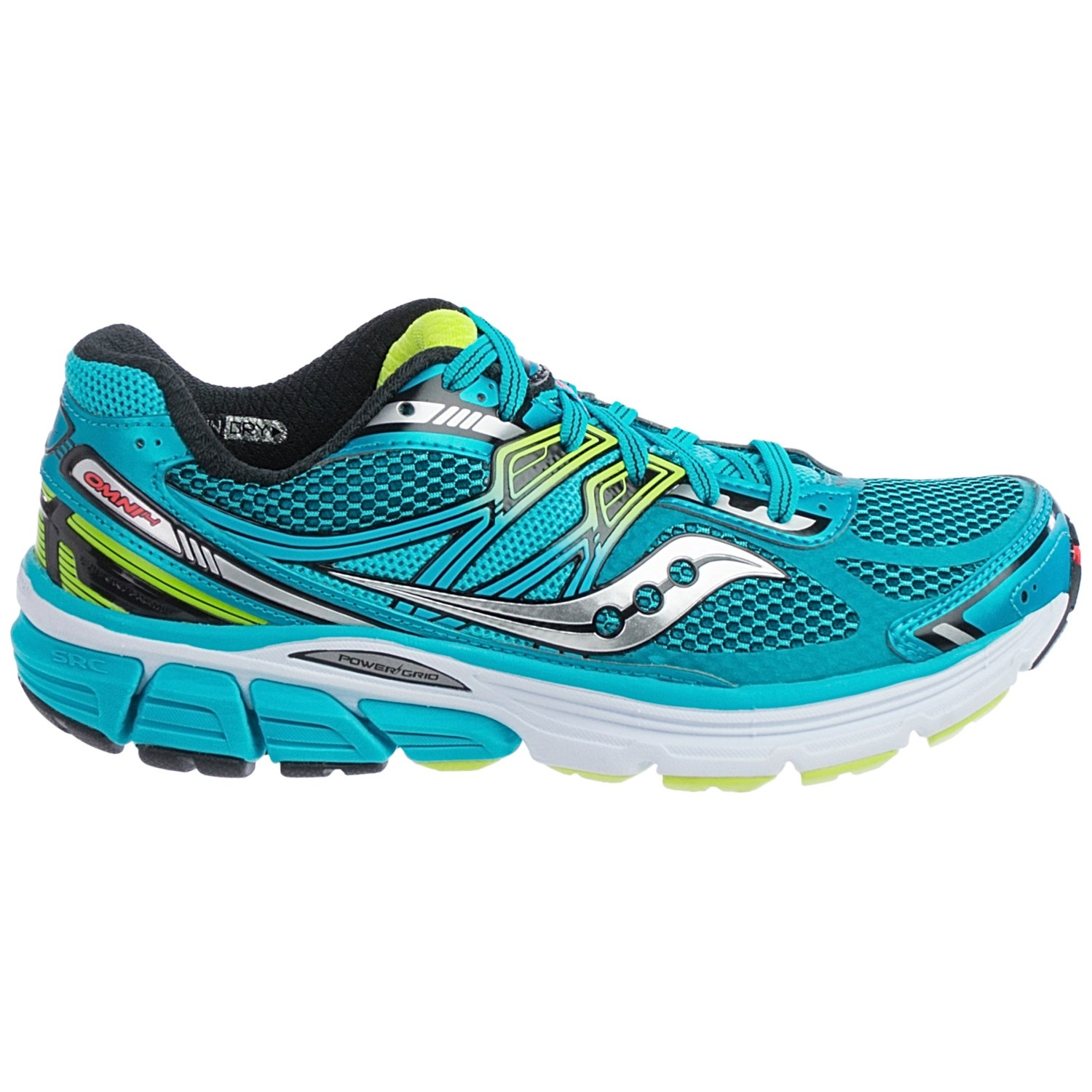 saucony 14 running shoes for save 38
