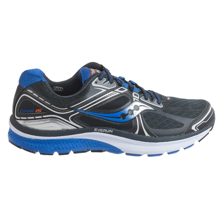 Men Running Shoes Burlington