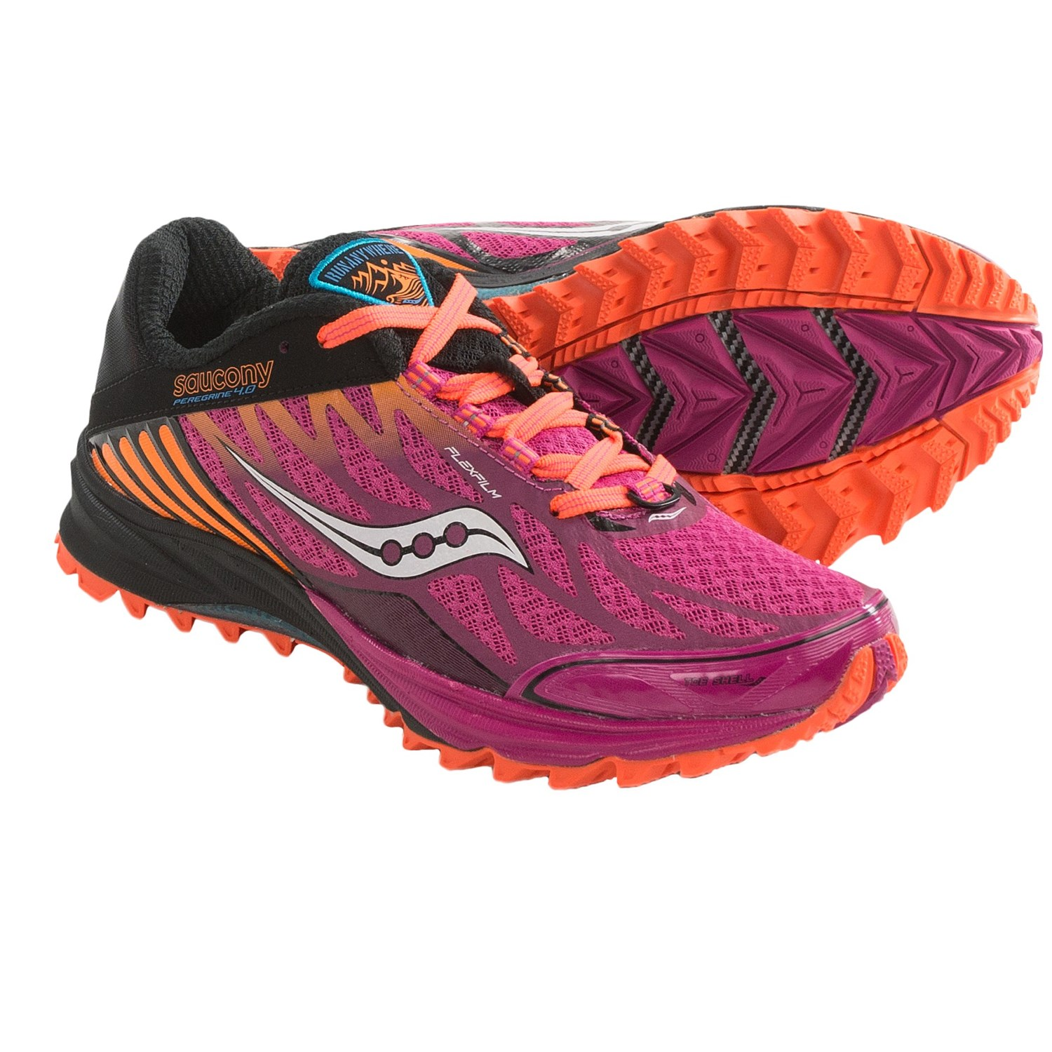 Discount Saucony Womens Running Shoes
