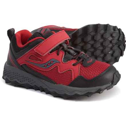 newest 7bf22 63082 Boy's Sneakers: Average savings of 43% at Sierra - pg 2