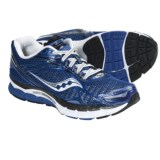 Saucony PowerGrid Triumph 9 Running Shoes (For Men)