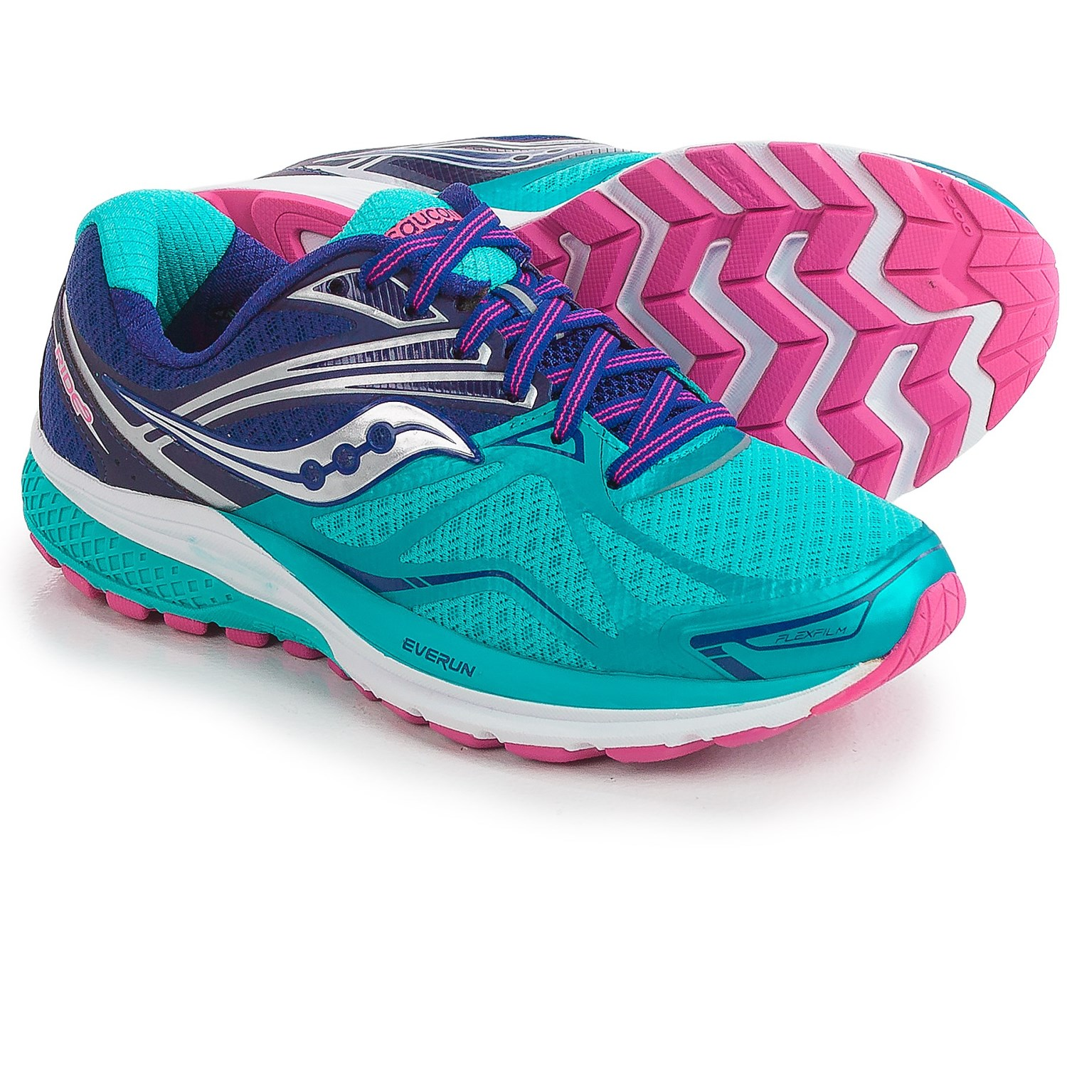 Best Saucony Marathon Shoes