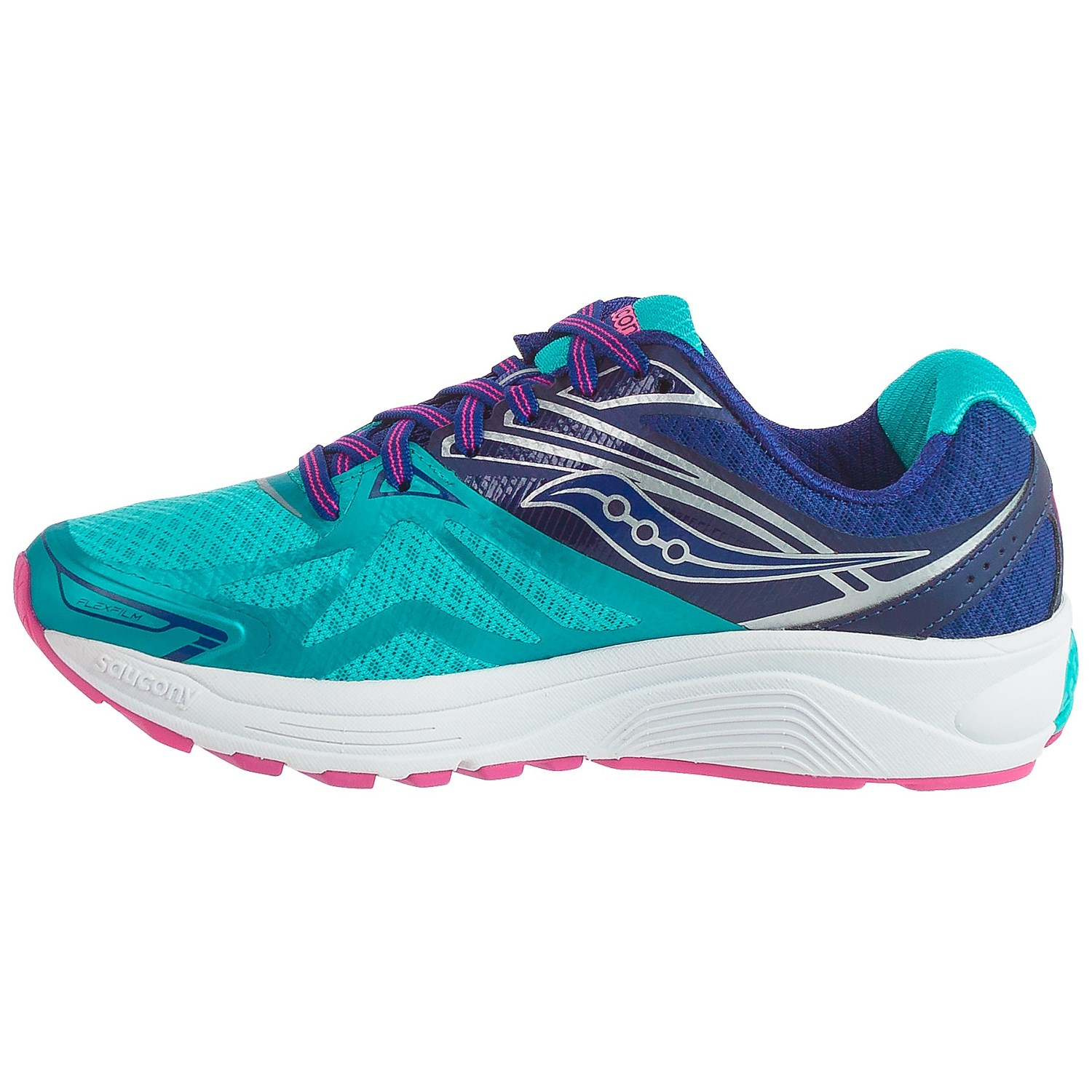 womens wide width running shoes shoes ideas