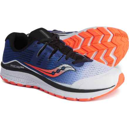 Altra Shoes For Me average savings of 38% at Sierra pg 6