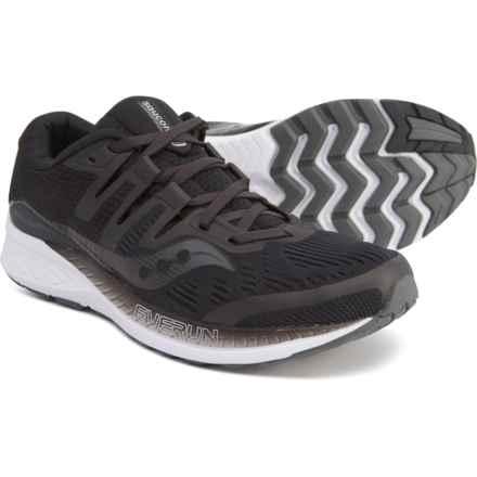 cf2d5b741357 Men's Running Shoes: Average savings of 34% at Sierra - pg 2