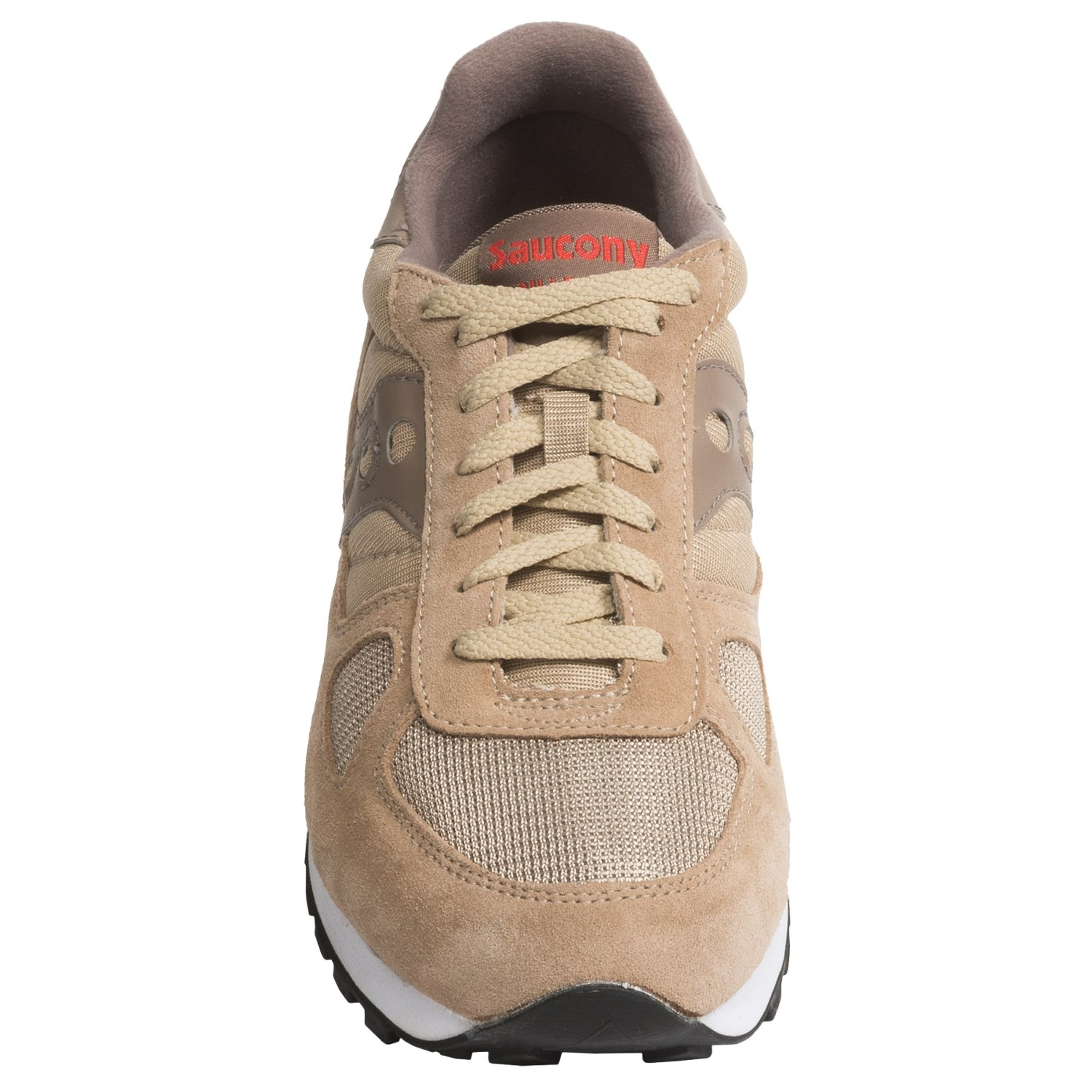 Original Saucony Shoes Mens