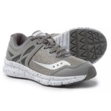 Saucony Velocity Sneakers (For Boys)