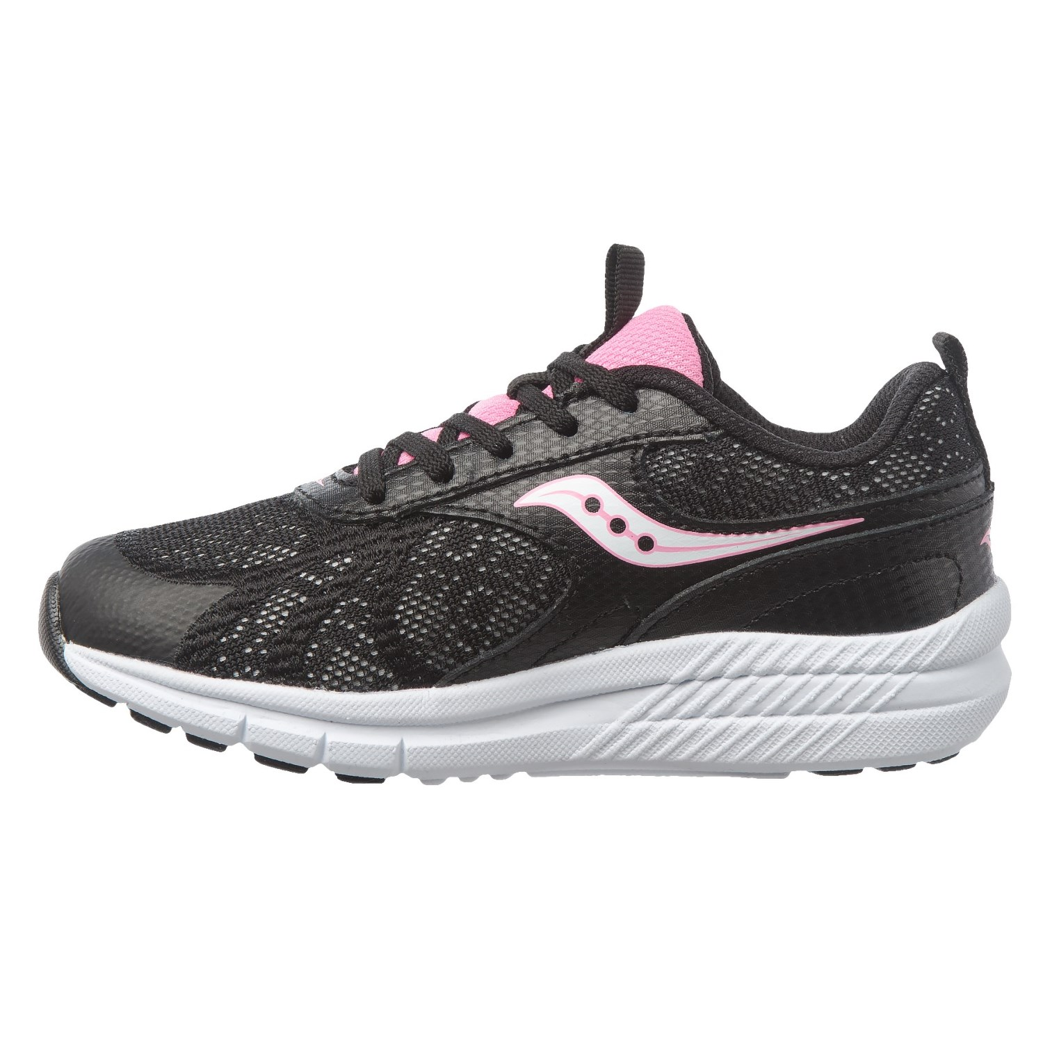130ae1957cd7 Saucony Velocity Sneakers (For Girls) - Save 50%