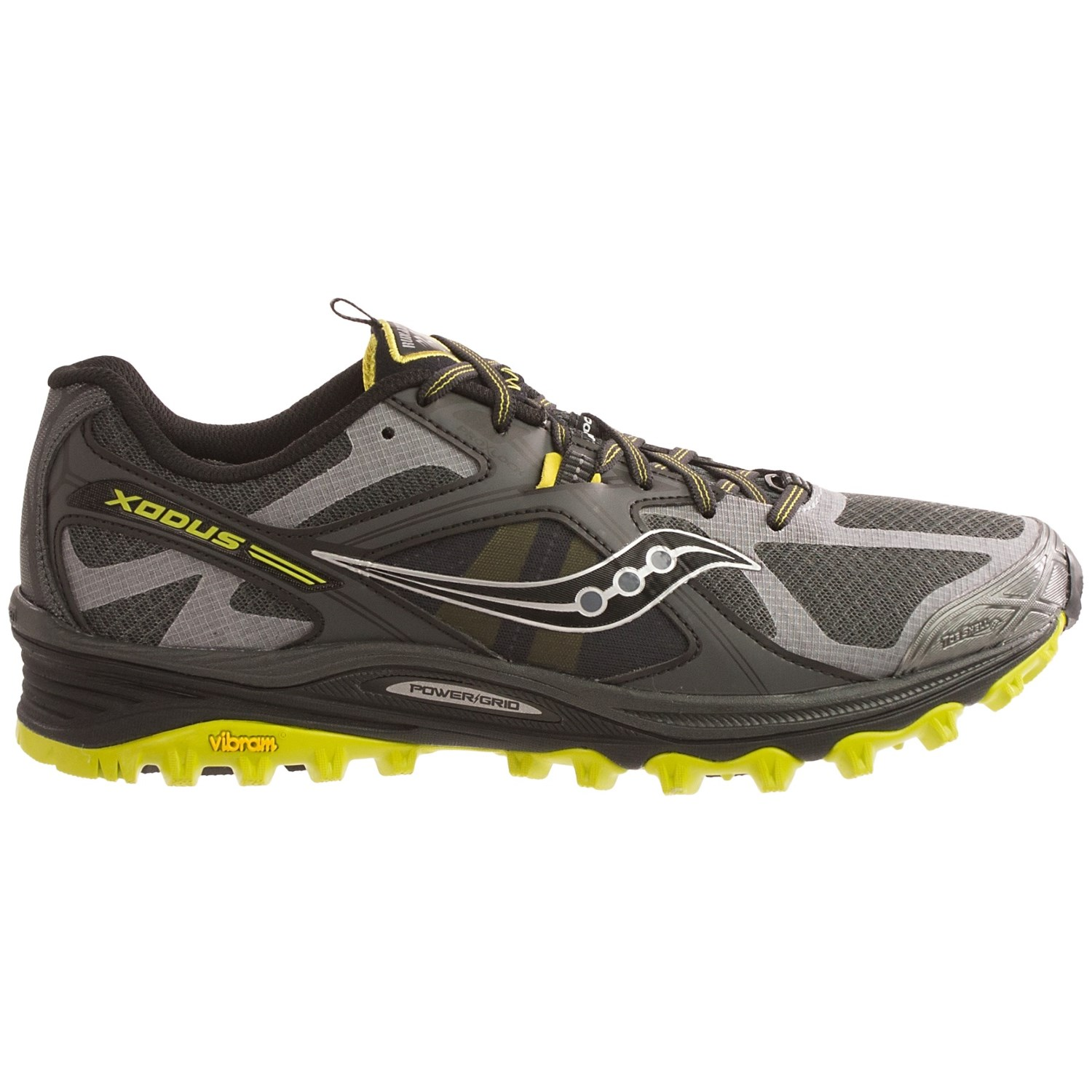 Supination Shoes Running Mens