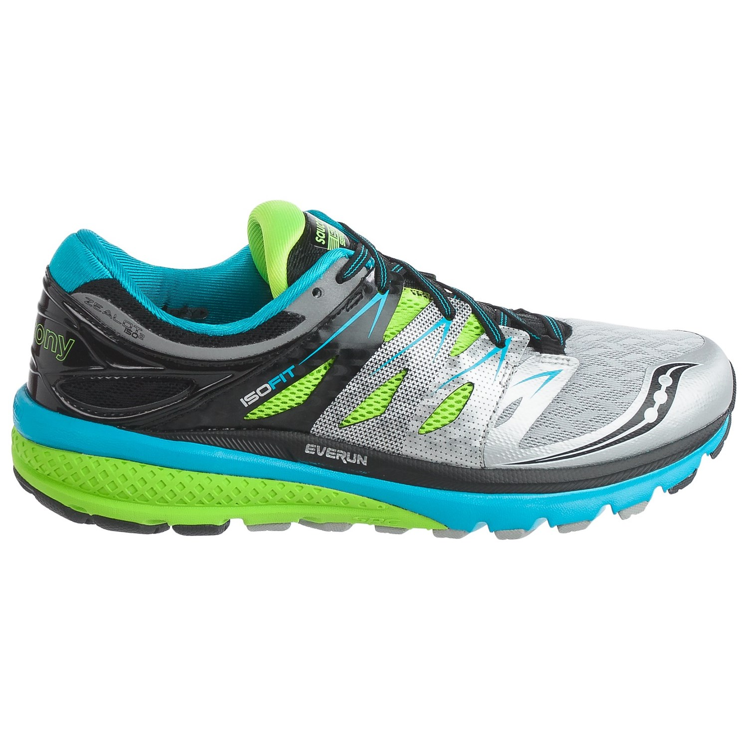 Women S Saucony Running Shoes Clearance Size