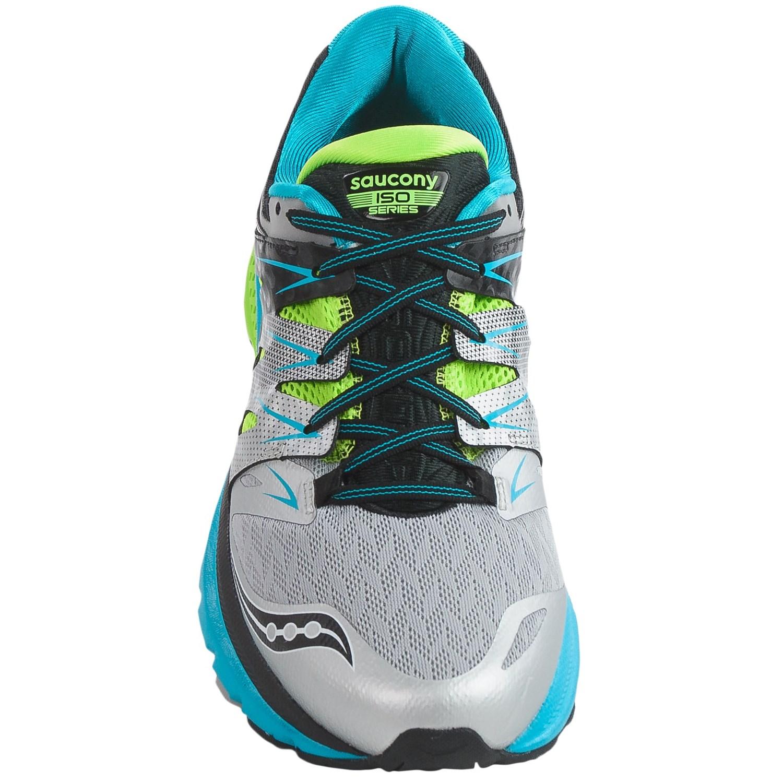 zealot shoes