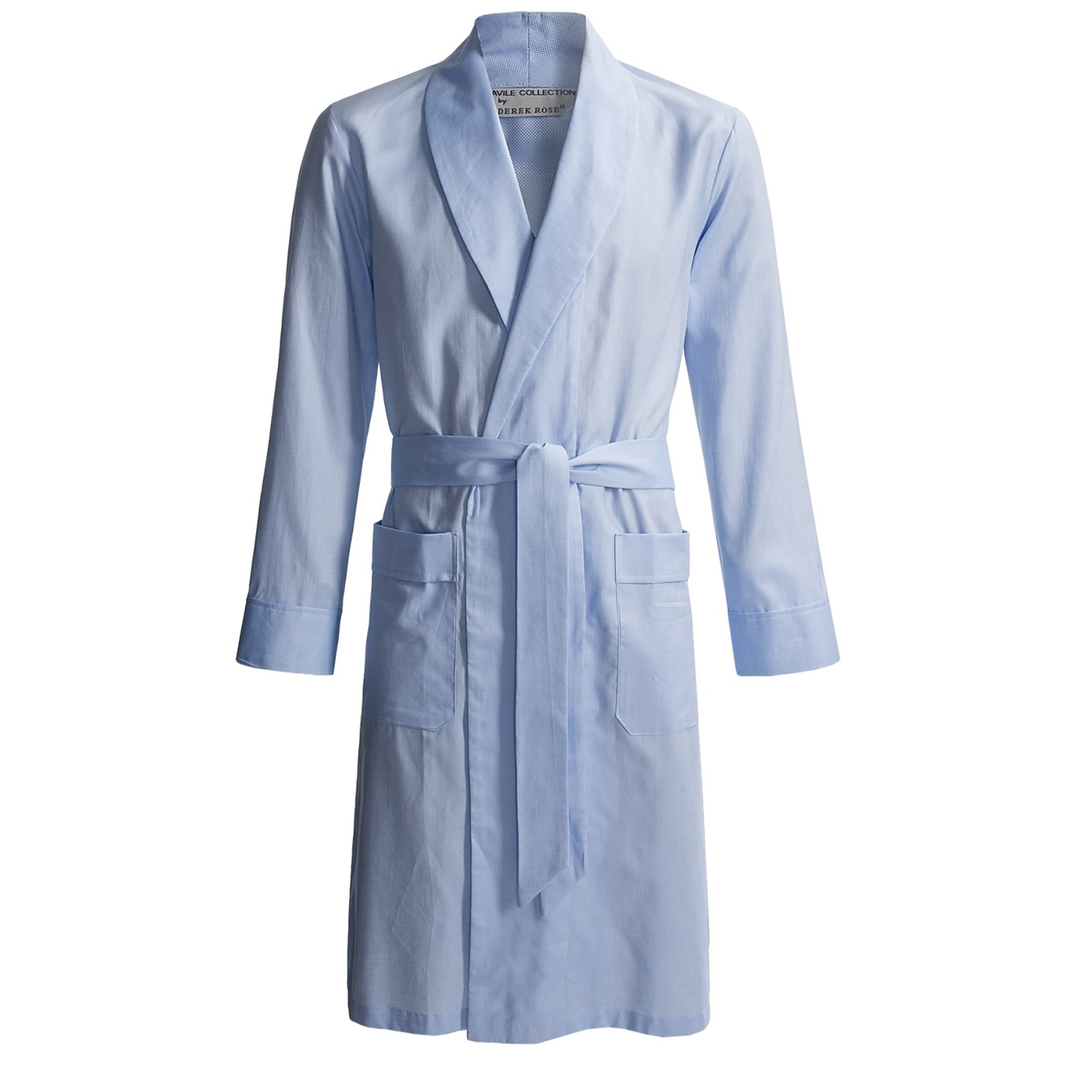 white housecoat related keywords suggestions white housecoat long tail keywords. Black Bedroom Furniture Sets. Home Design Ideas