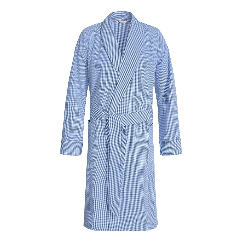 robes tonnantes blog mens robes tj maxx