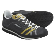 Scarpa Caipirinha Shoes (For Men) in Asphalt - Closeouts
