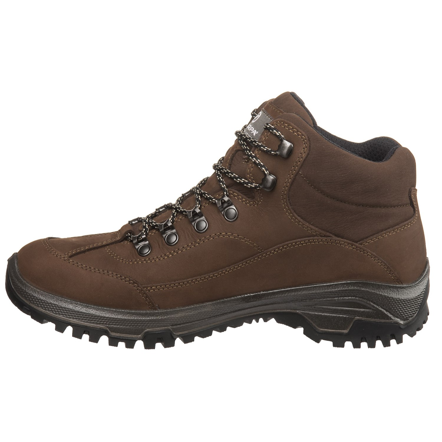 176a670731 Scarpa Cyrus Mid Gore-Tex® Hiking Boots - Waterproof (For Men)