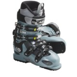 Scarpa Domina Ski Boots (For Women)