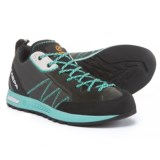 Scarpa Gecko Lite Hiking Shoes (For Women)