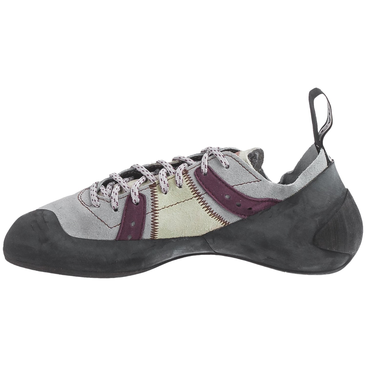 Scarpa Helix Womens Climbing Shoes