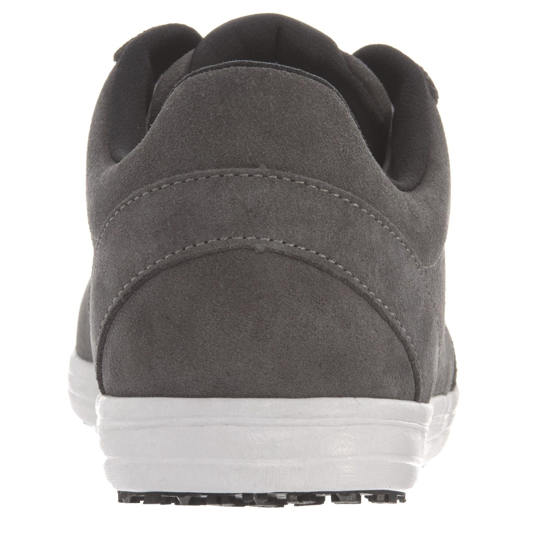 Highball Shoes - Suede (For Men) H6XX2gjLhn