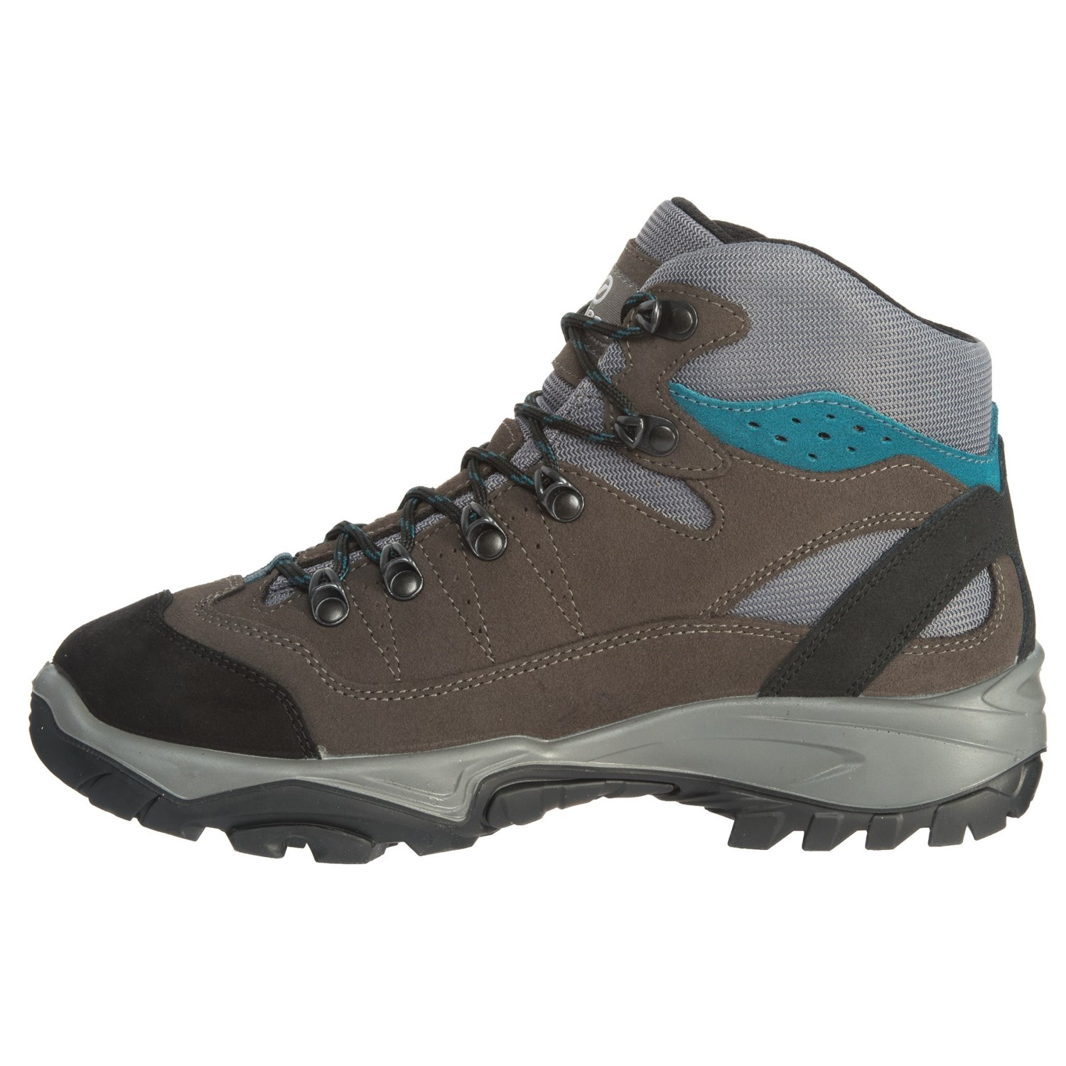 8e2d5326fe0 Scarpa Made in Europe Mistral Gore-Tex® Hiking Boots - Waterproof (For Men)