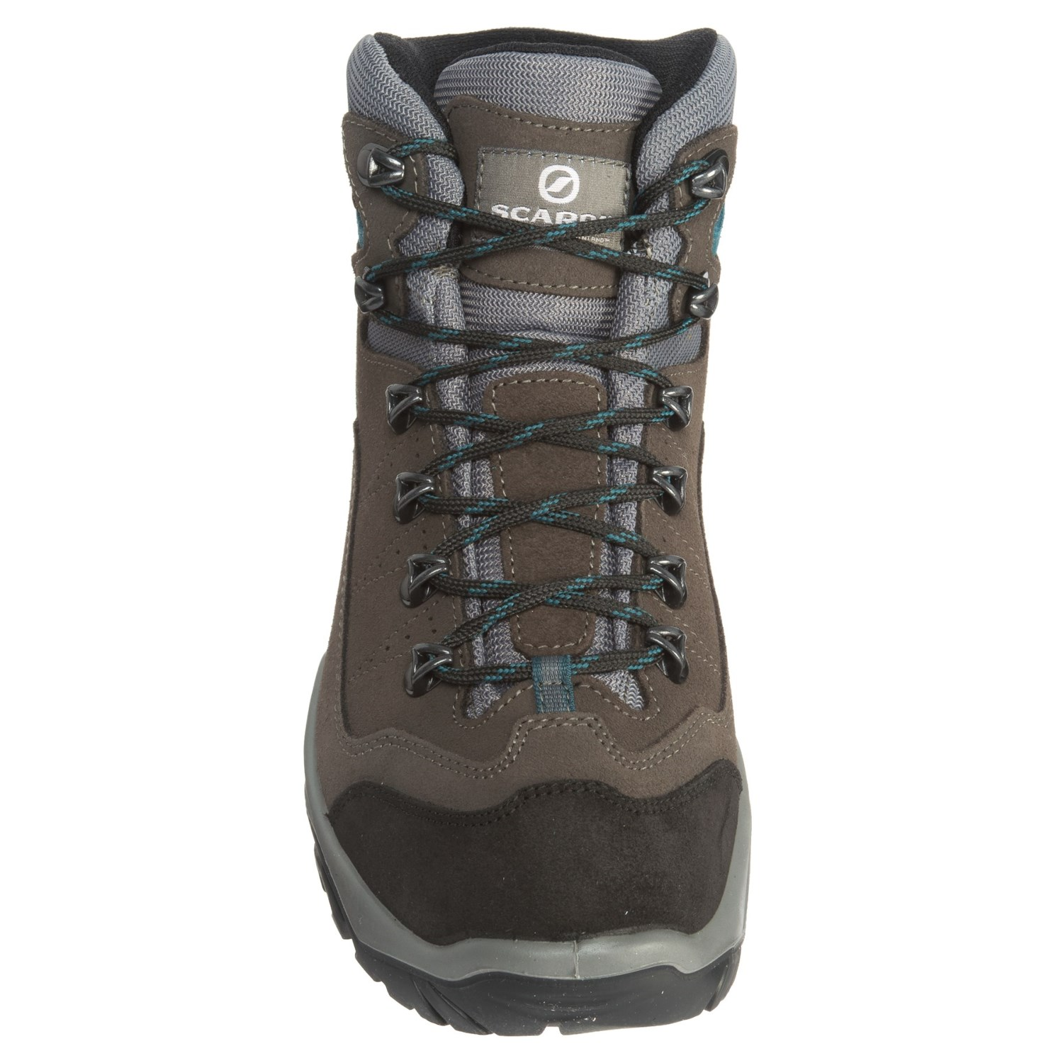 31c1aa126d681 scarpa-made-in-italy-mistral-gore-tex-hiking-boots-waterproof-for-men ~a~4400a_6~1500.1.jpg