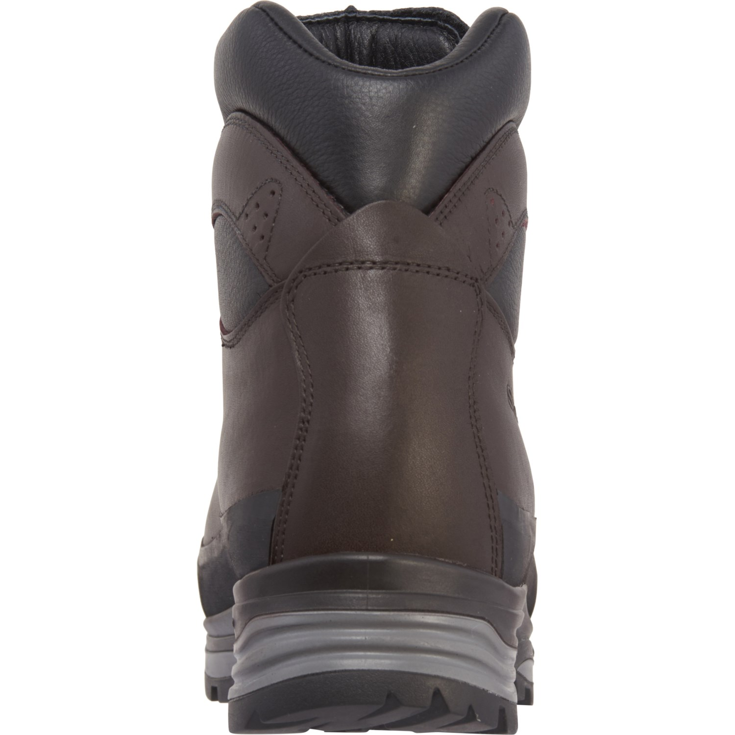 7a649c7c89f Scarpa Made in Italy SL Active Hiking Boots - Leather (For Men)